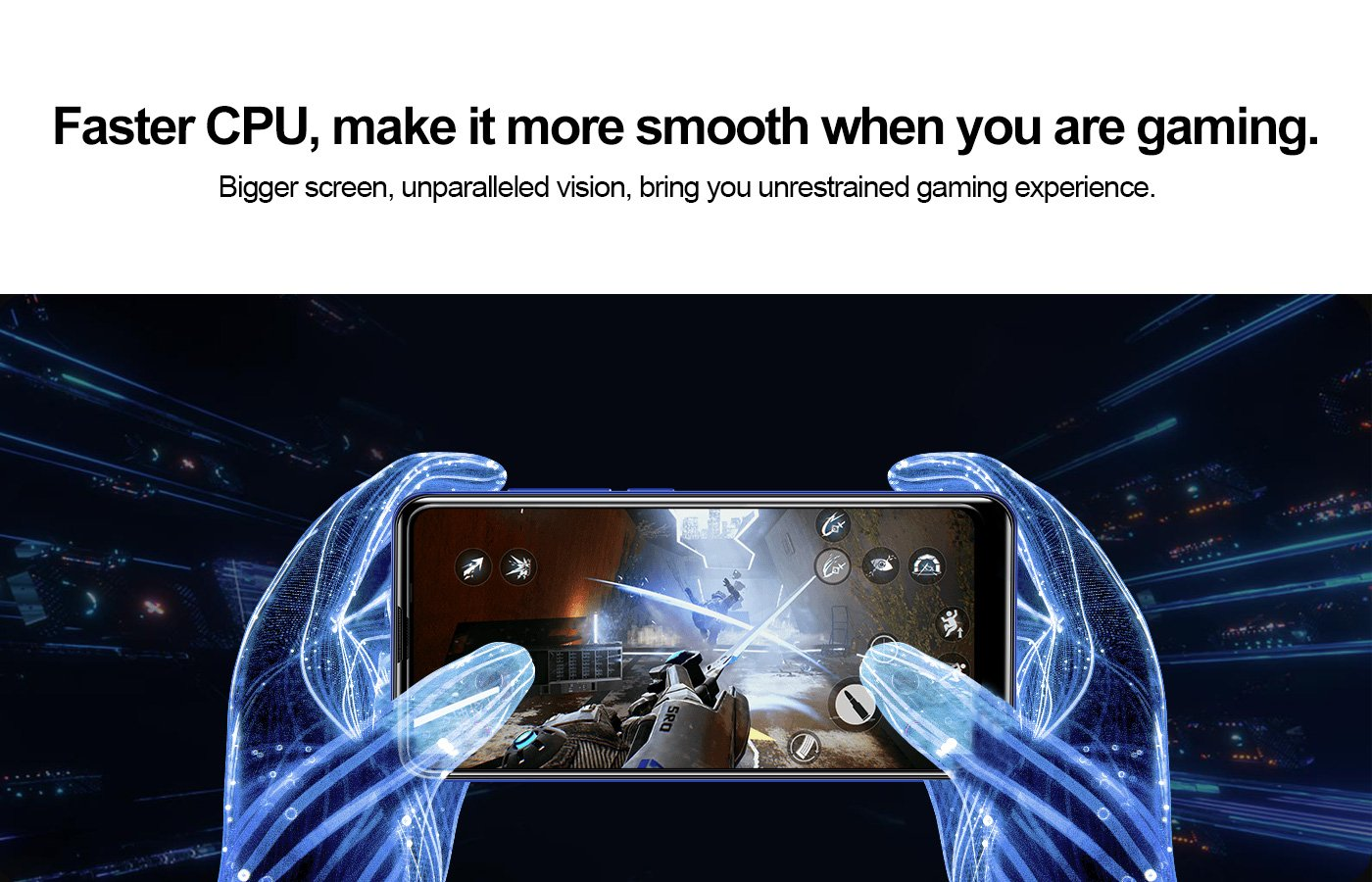 S10 2020 New Unlocked Cell Phone Android 9.0 Smartphone Dual SIM Quad Core Cheap